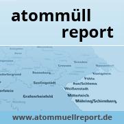 atommuellreport.de