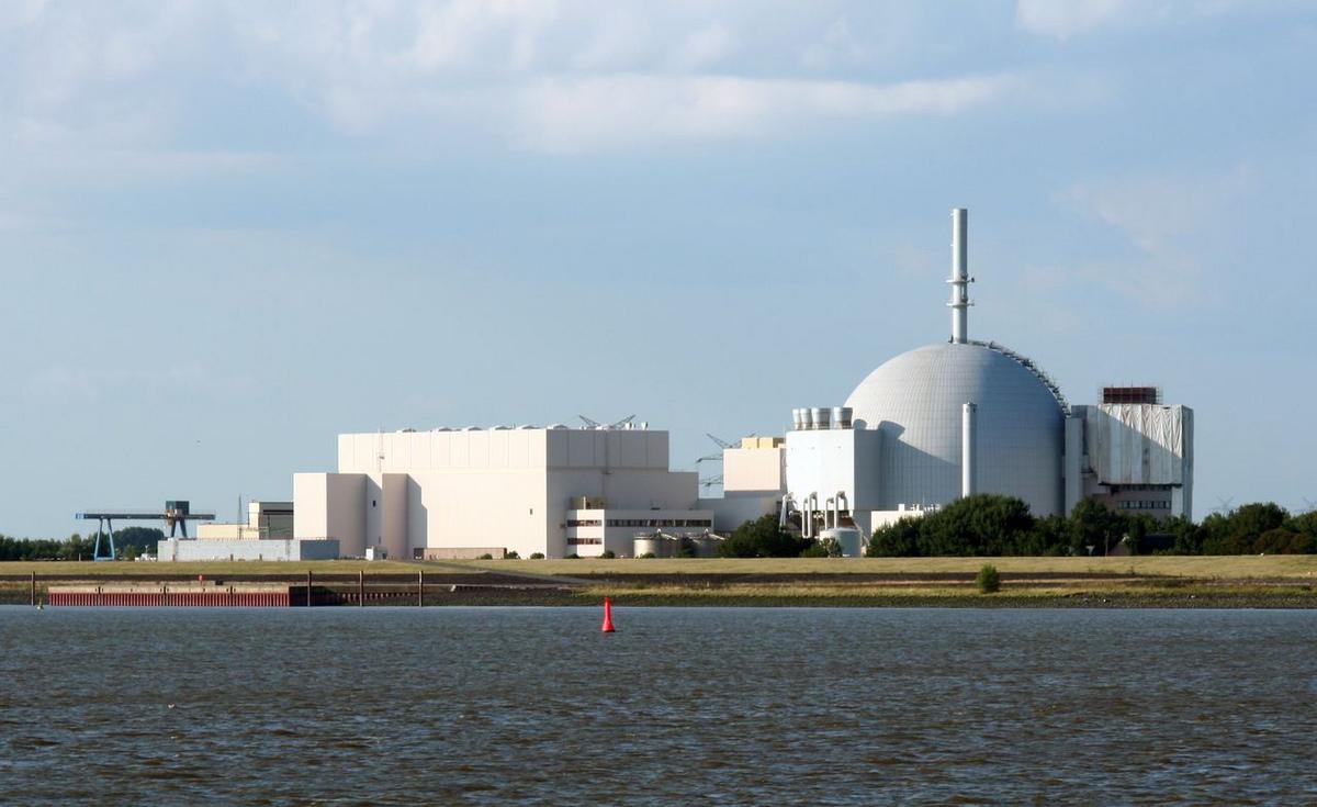 www.atommuellreport.de